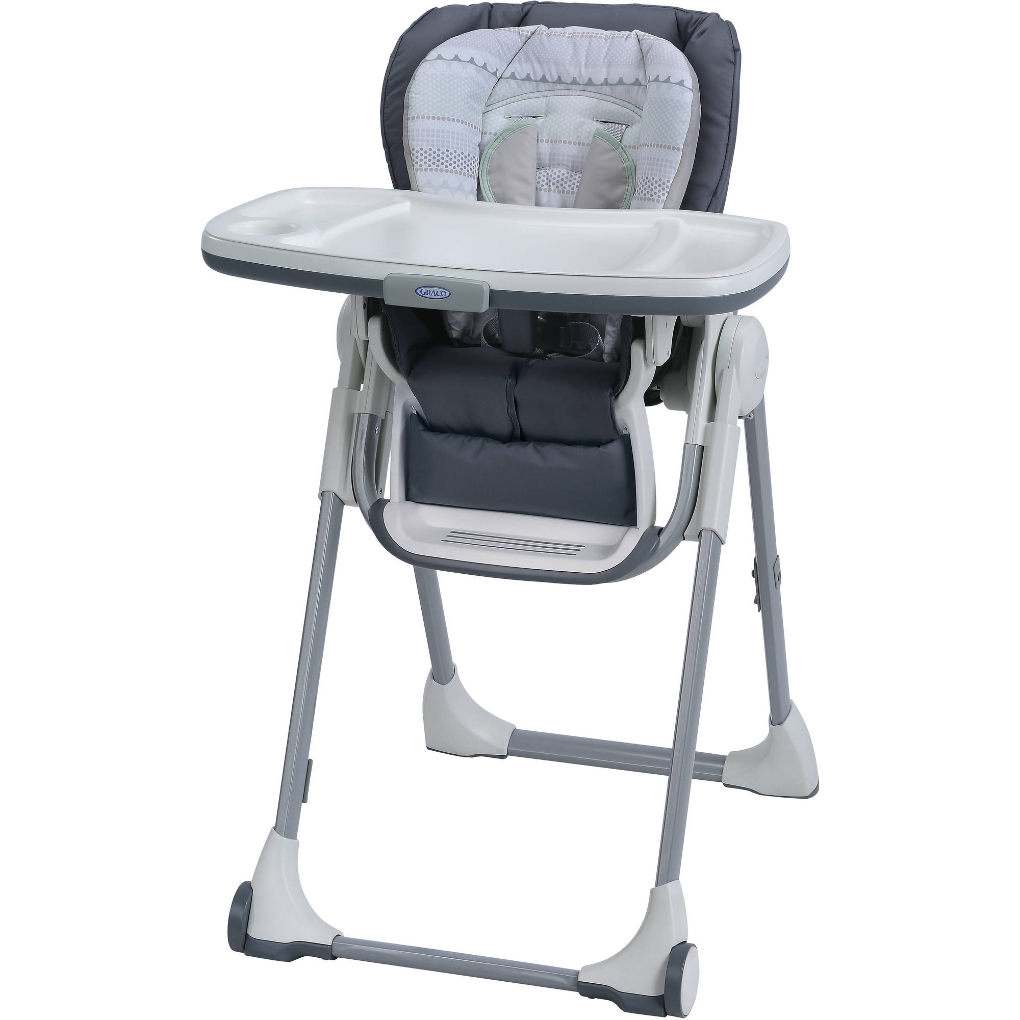 toys are us baby high chairs dxracer gaming chair canada graco swift fold lx mason