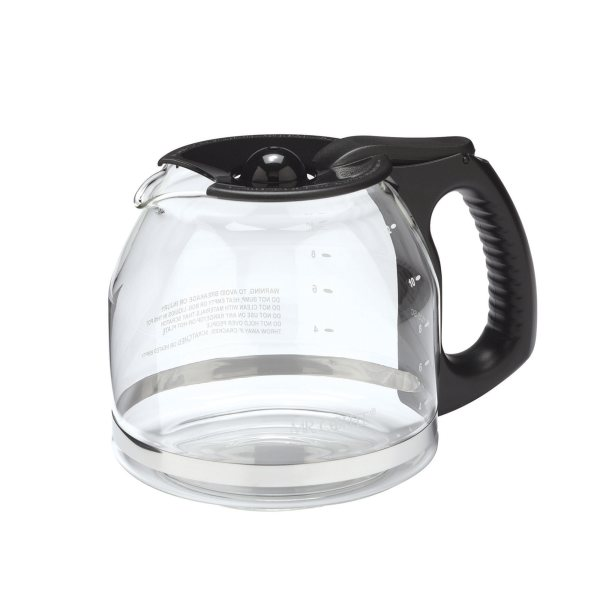 Coffee 12-cup Replacement Carafe Pld12