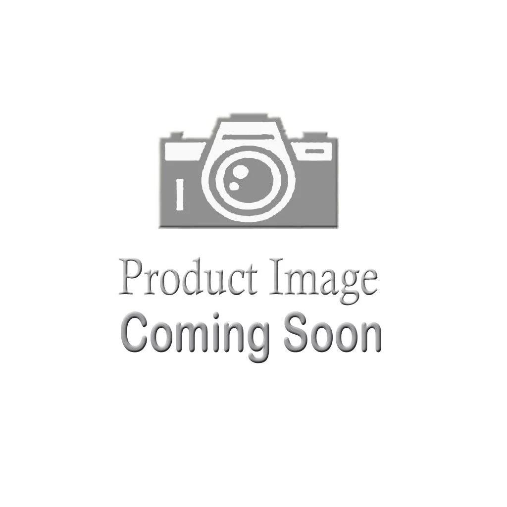 Replacement Parts Mazda C235 58 590b Window Regulator
