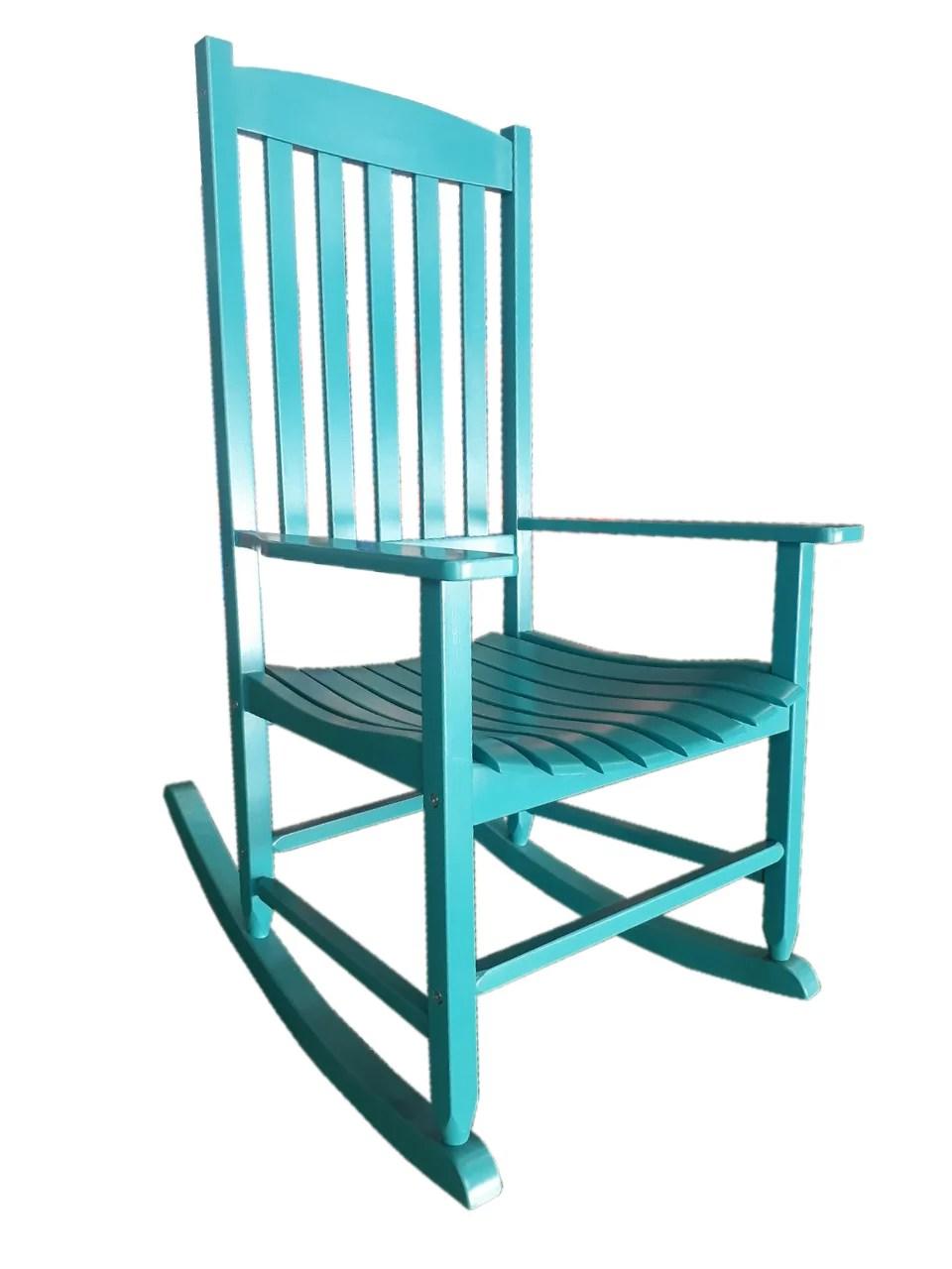 patio chairs seating walmart com