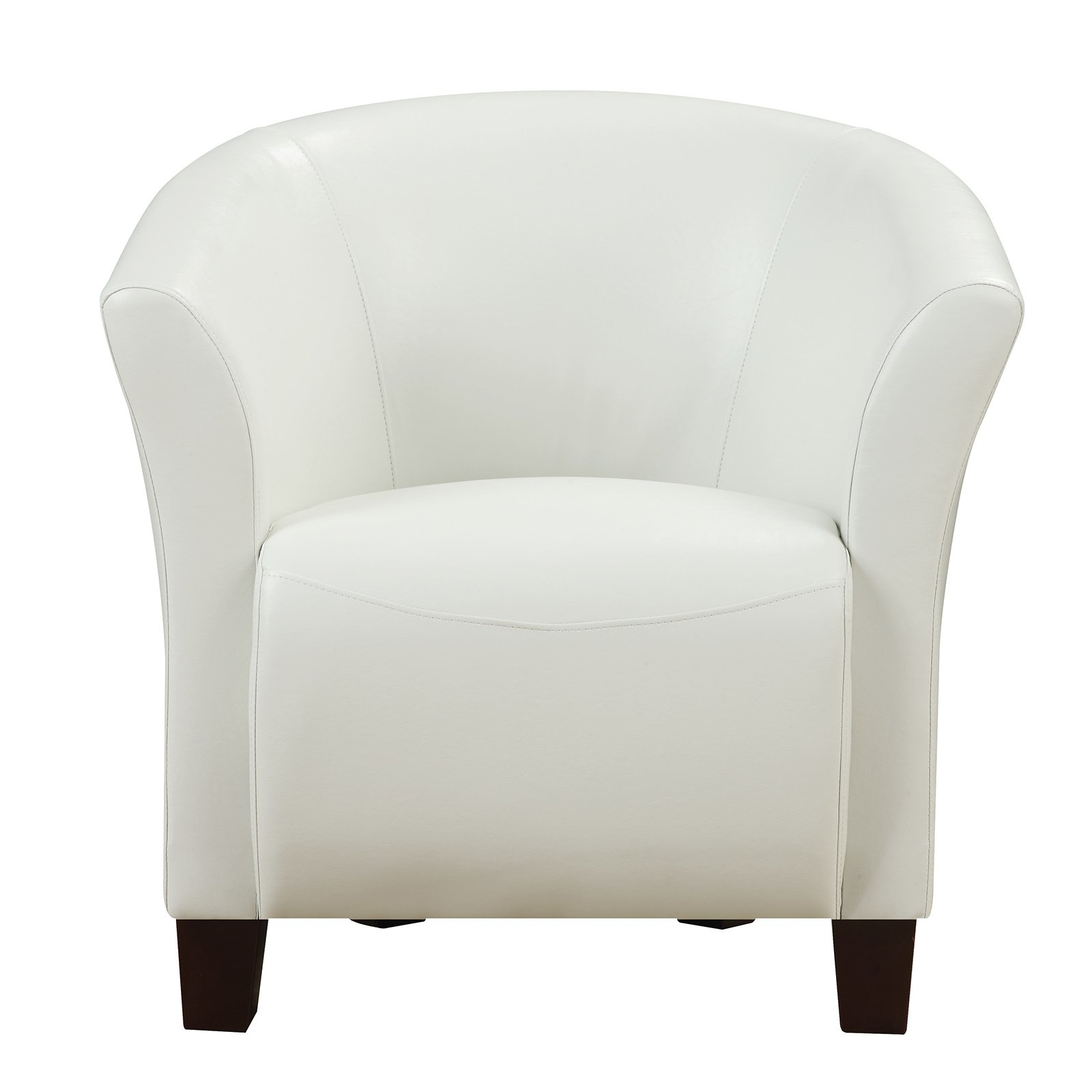 radford accent tub chair chaise lounge covers picket house walmart com