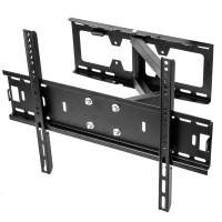 Full Motion TV Wall Mount Bracket For VIZIO D Series Ultra ...