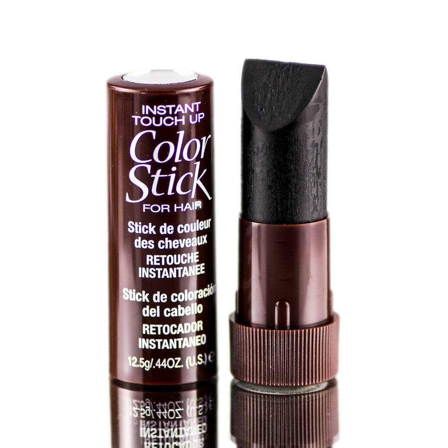 cover gray color stick instant
