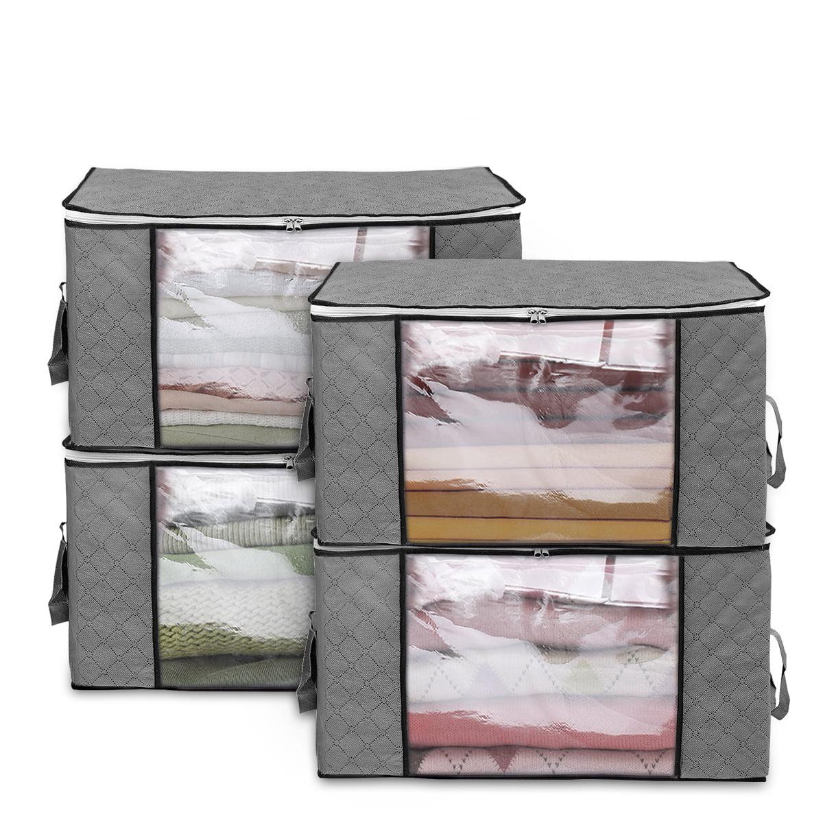 Bed In A Bag Walmart Canada