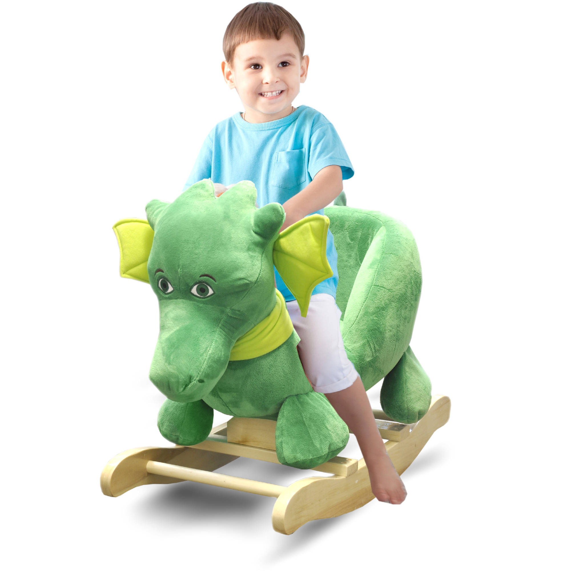 Dragon Chair Jump And Dream Dragon Rocking Chair Walmart