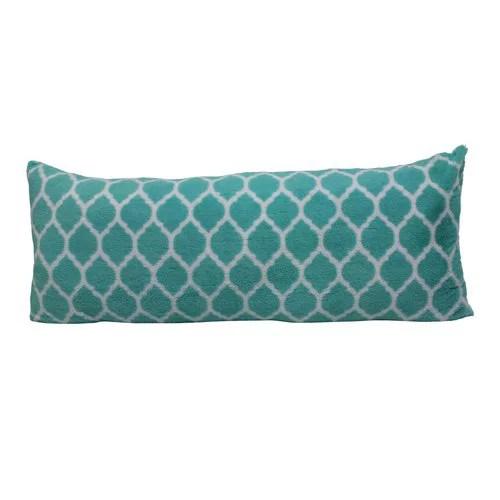 Body Pillow Walmart