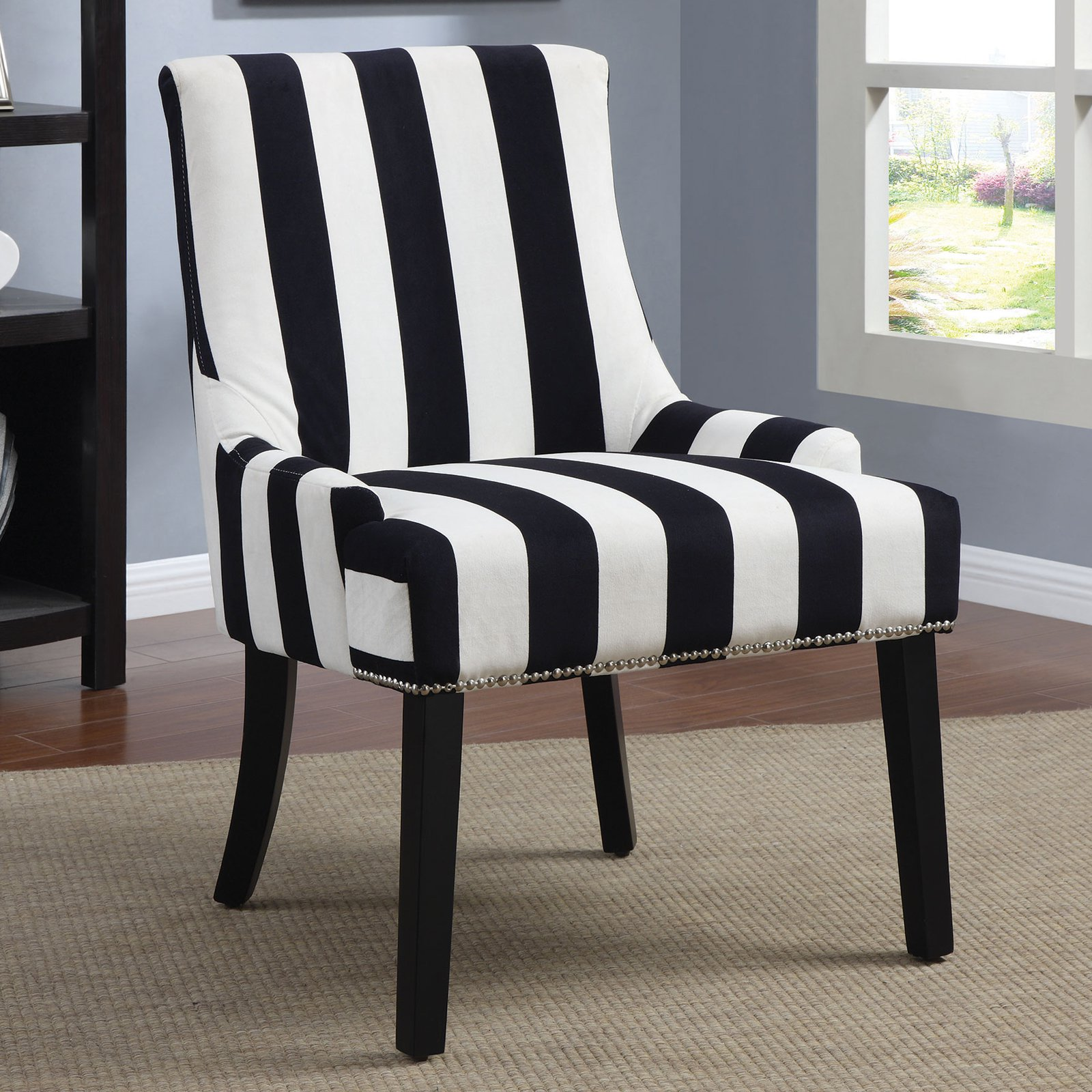 Coaster Accent Chair Coaster Furniture Pasadena Accent Chair