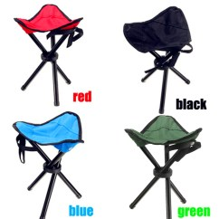 Fishing Chair Rain Cover Plastic Covers For Sale Outdoor Folding Tripod Three Feet Camping Hiking Bbq Picnic Stool