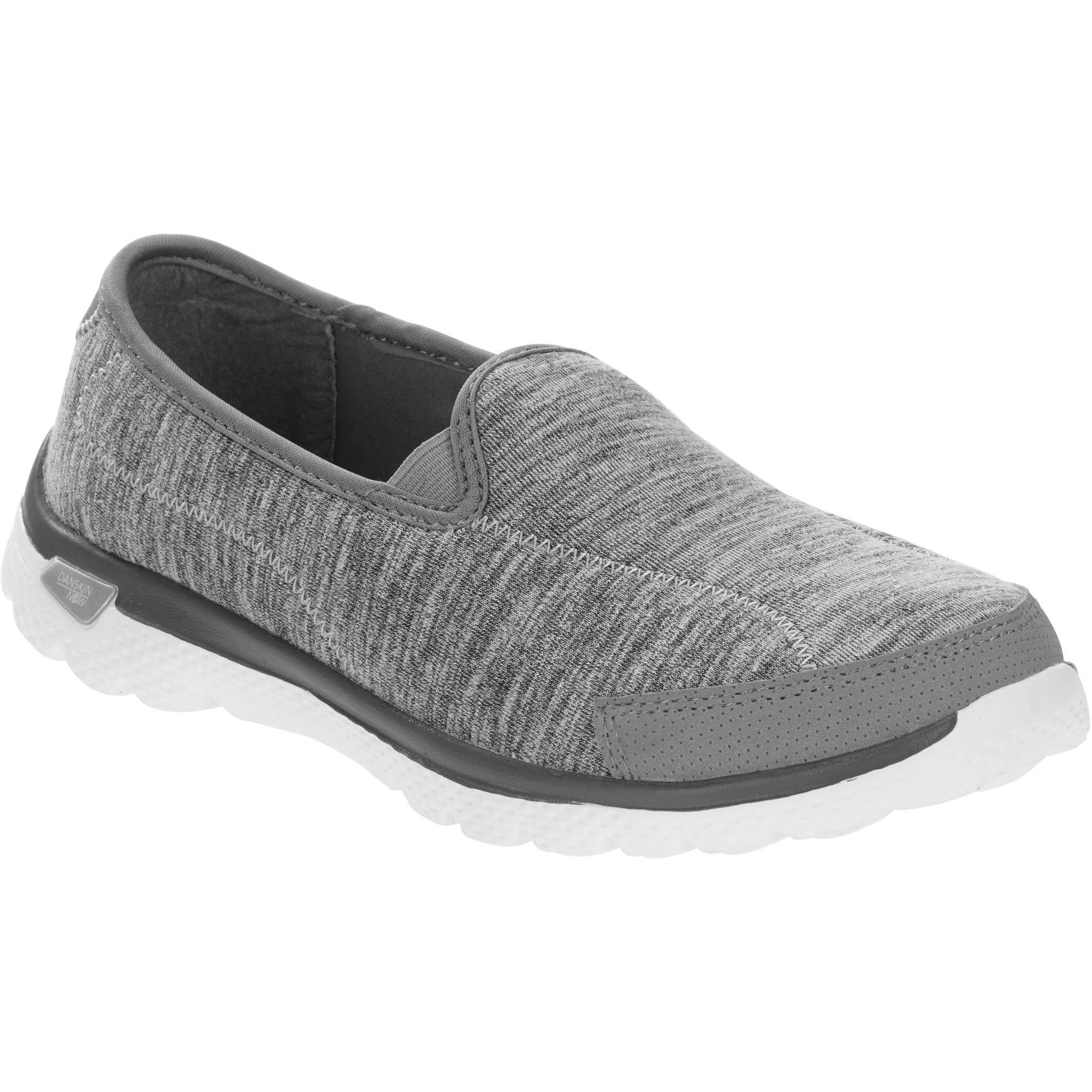 White Slip On Shoes Womens Walmart