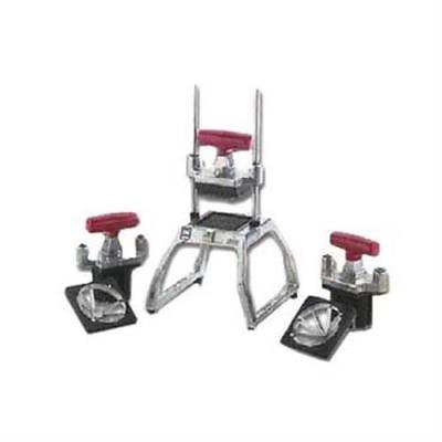 Vollrath 15006 Redco® InstaCut™ 3.5 Wedger, manual, (8