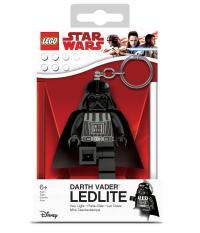 Lego Star Wars Darth Vader Key Light (Other) - Walmart.com
