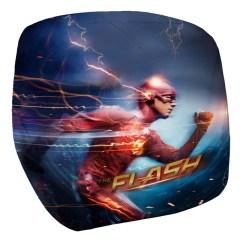 Avengers Bean Bag Chair Ergonomic Kneeling Benefits The Flash Fastest Man White 21x19x27 Walmart Com