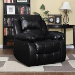 Wall Hugger Recliner Chair Covers Sizes Prolounger Power Multiple Colors Walmart Com