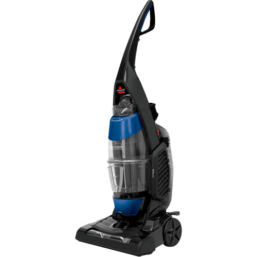 Bissell Total Floors Vacuum with OnePass Technology 52C2W