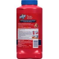 Resolve Carpet Cleaner Powder Ings - Carpet Vidalondon