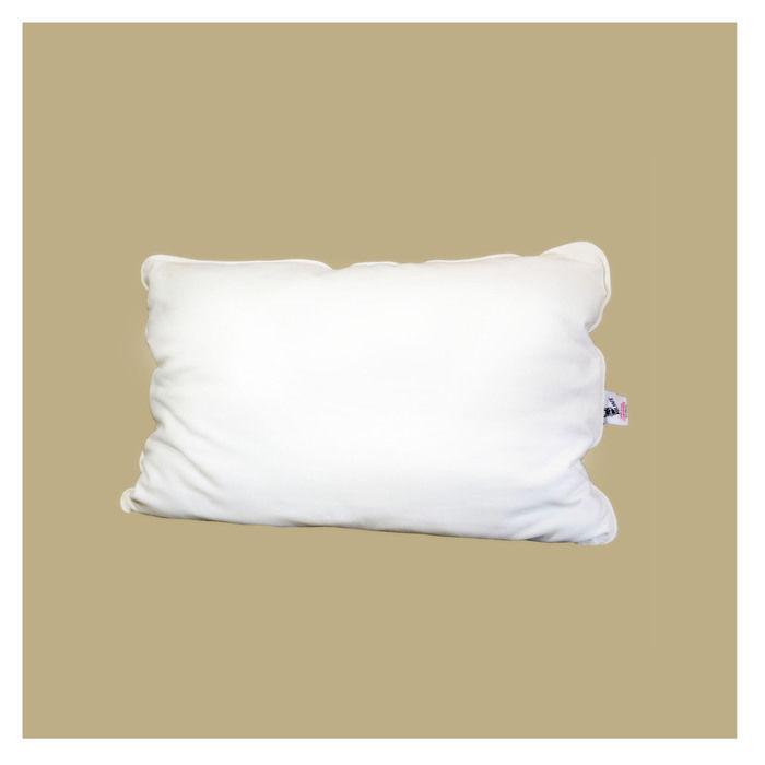 alpaca travel pillow by malpaca walmart com