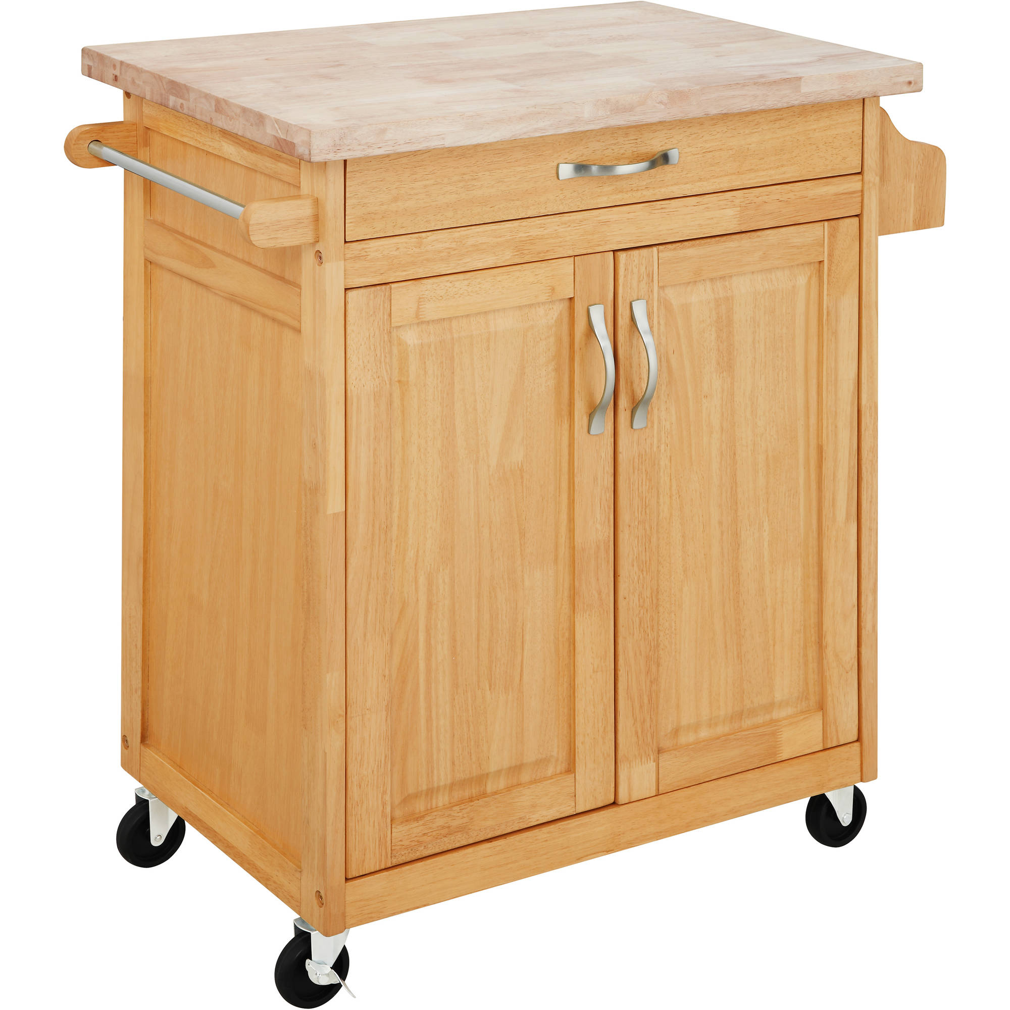 cart kitchen island virtual design tool mainstays multiple finishes ebay