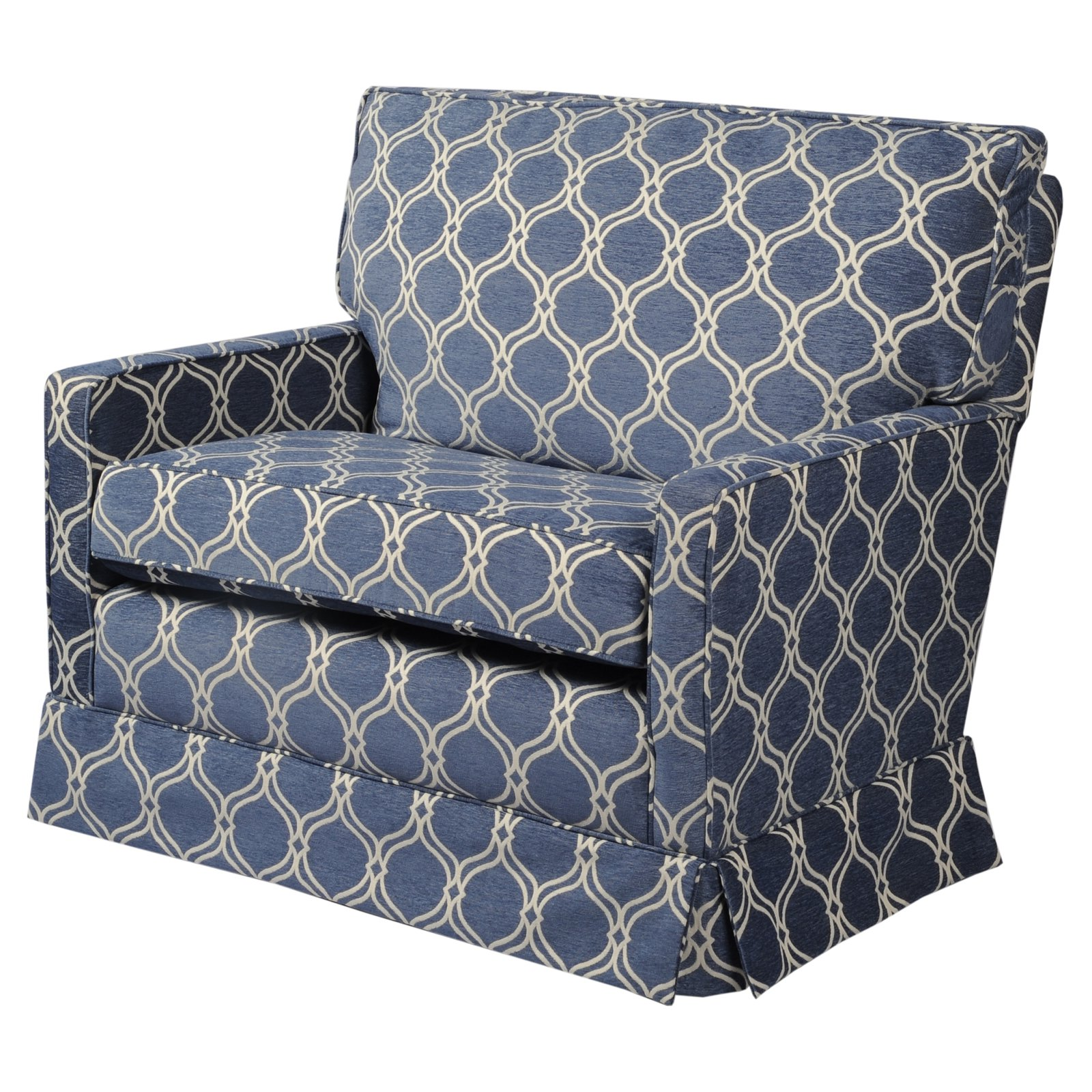 little castle chair and half glider for toddlers mesa a swivel walmart com