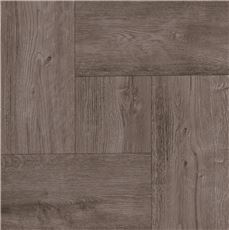 trafficmaster peel n stick tile 12 in x 12 in grey wood parquet 2 03mm 0 080 in 30 sq ft per case