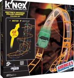 nao raptor wiring diagram [ 3354 x 3617 Pixel ]