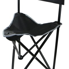 Ergonomic Folding Chair Design Drawing Trophy Strike Walmart Com