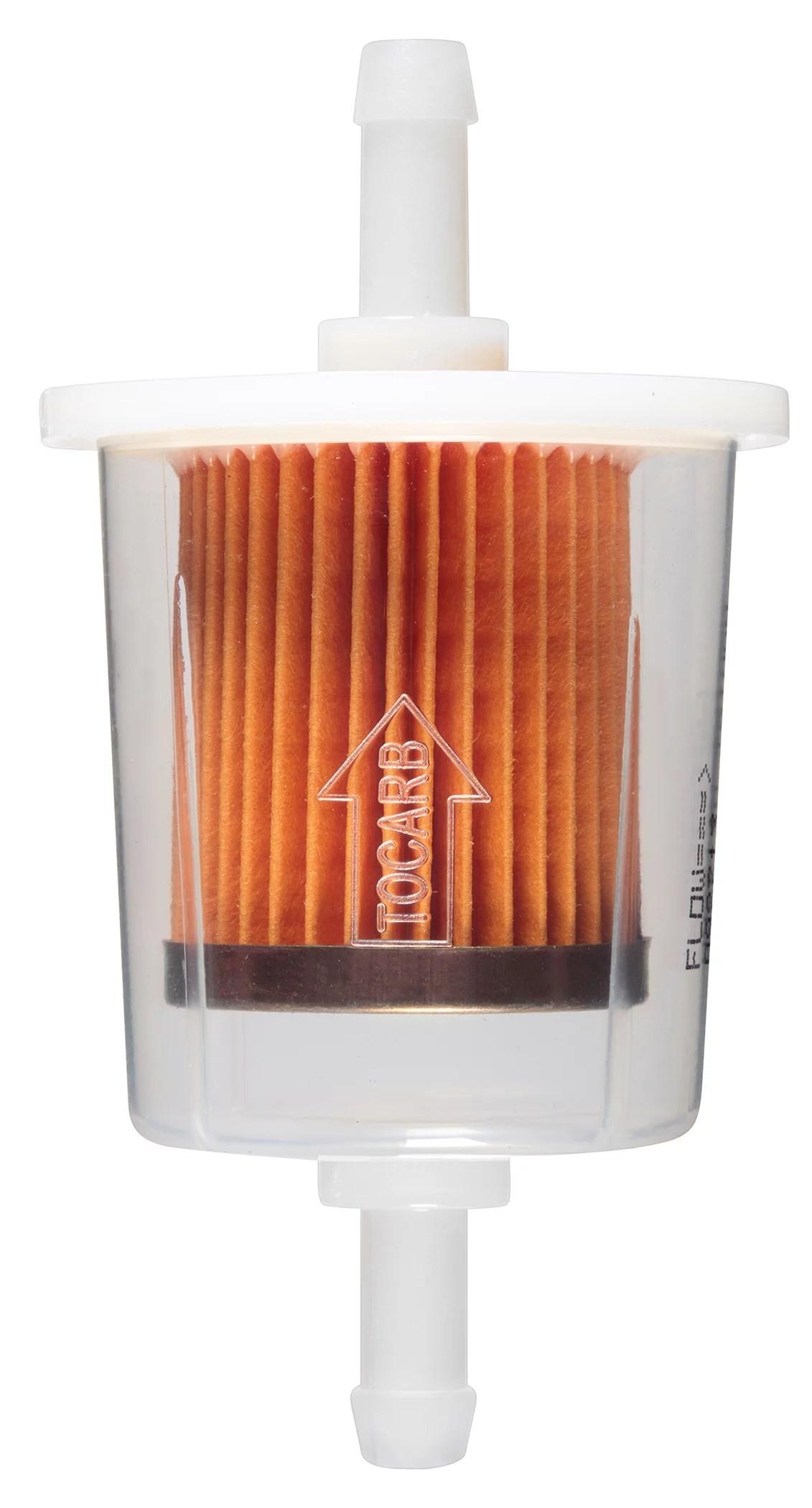 hight resolution of fram g1 fuel filter