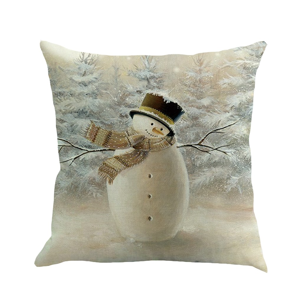 decor pillow cover cushion cover