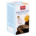 Aqua Culture Daylight Bulb Incandescent Reptile Lighting 75 Watt Walmart Com Walmart Com