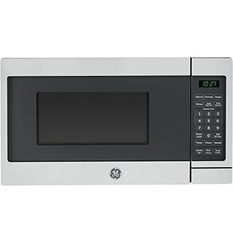 general electric microwaves walmart com
