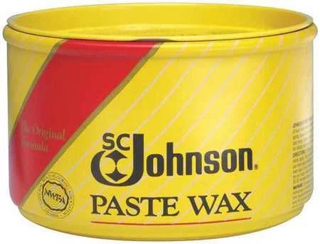 Watco Satin Wax Dark