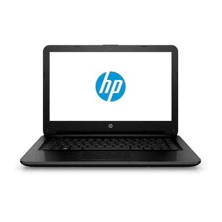 Refurbished Hp  Laptop Amd E Ghz Gb Ddr