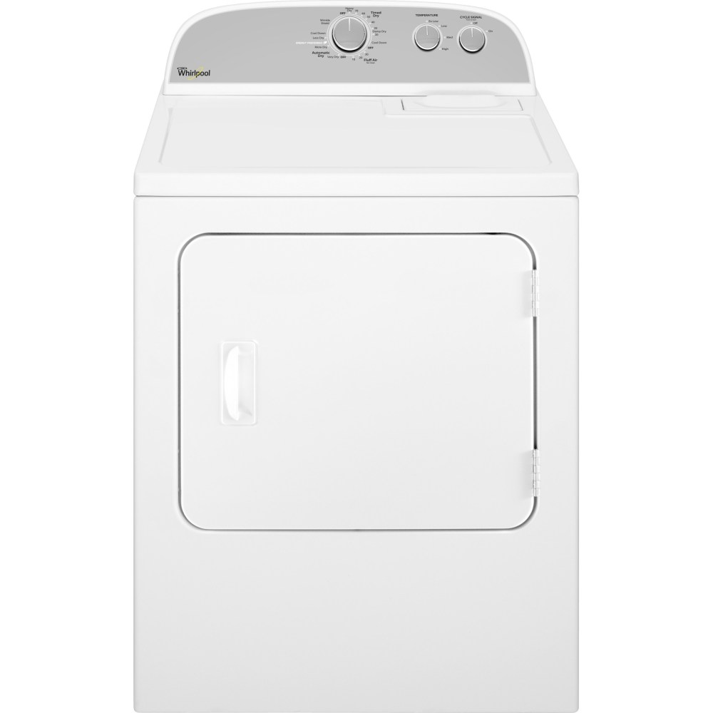 medium resolution of whirlpool gas dryer walmart comwiring diagram whirlpool dryer model wgd4800bq 16