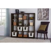 Better Homes And Gardens Shelves Amazoncom: Better Homes ...
