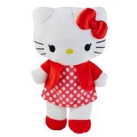 Hello Kitty Pillow Buddy - Walmart.com