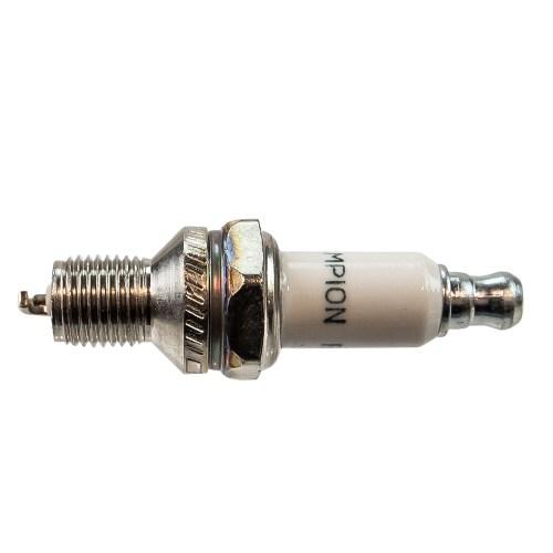 small resolution of oem spark plug rdz4h mtd cub cadet bp226 bb227 bc 490 509 5090 bv428 794 00043 walmart com