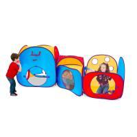 Playhut Mega Fun Play Tent - Best Play Tents