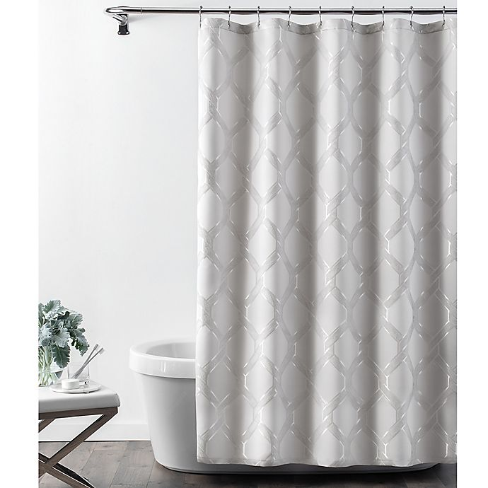 https www walmart com browse home shower curtains croscill 4044 539095 533461 ynjhbmq6q3jvc2npbgwie