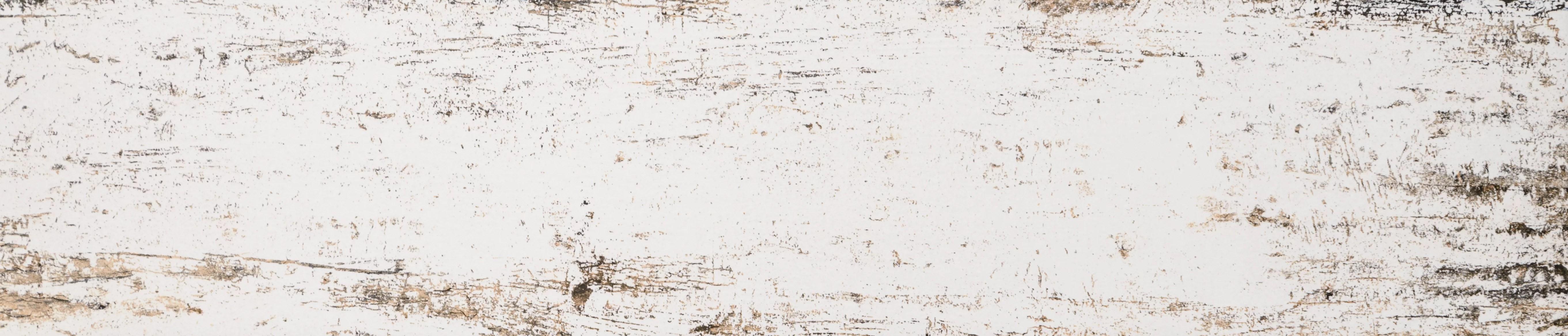 vintage lace 8 in x 36 in glazed porcelain floor and wall tile 14 sq ft case walmart com walmart com
