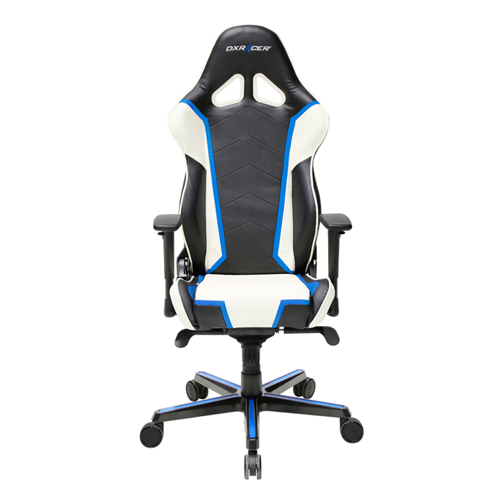 Dxr Chair Dx Racer Dxracer Racing Series Oh Rh110 Race Car Style Bucket Seat Office Chair Gaming Desk Pc Chair Multiple Colors