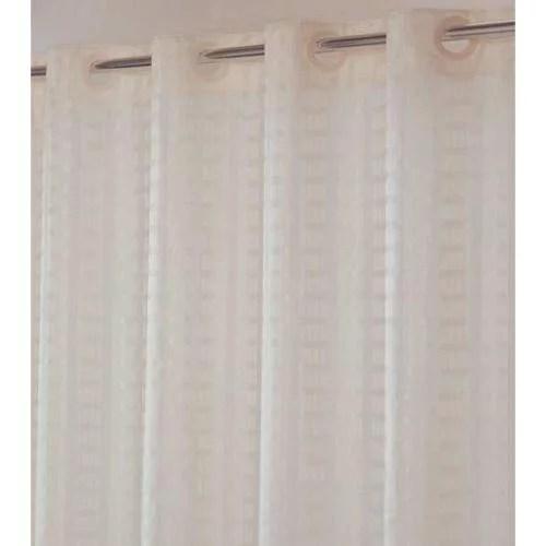 Hookless hbh43lit05 shower curtain standard 9 quot w s walmart com