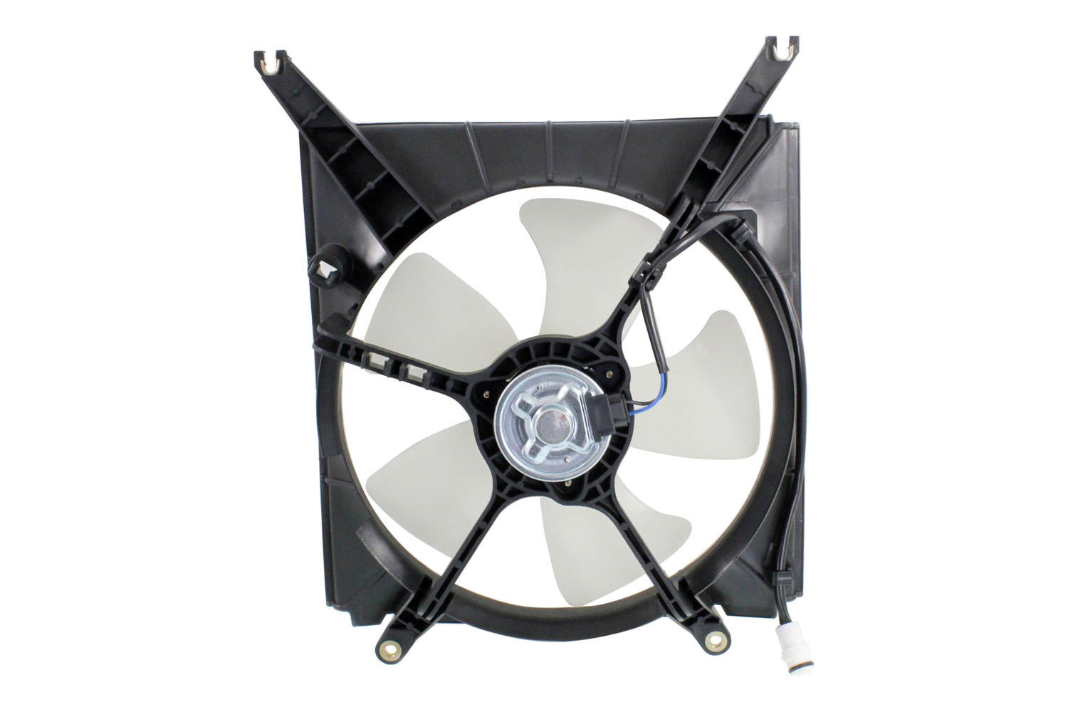 sunbelt radiator cooling fan