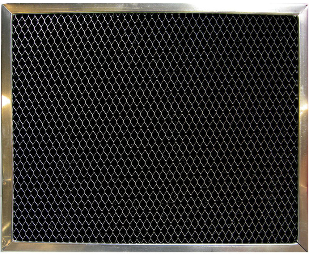 wb02x10733 ge microwave charcoal filter replacement