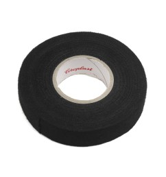 black nylon auto electrical wiring harness insulating tape 18mm width for car walmart com [ 1100 x 1100 Pixel ]