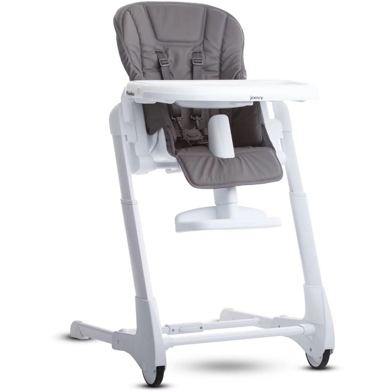 height adjustable high chair baby ikea club joovy foodoo charcoal walmart com