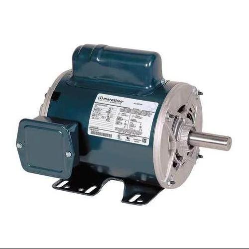 Purpose Electric Motor 1 3 Hp Model 10000600 Electric Motors