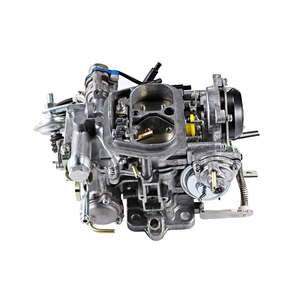 hight resolution of replacement parts automatic choke alavente 21100 35463 carburetor carb for toyota pickup trucks 1988 1990 22r engine