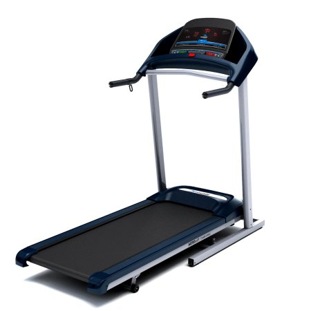 7 Best Treadmills Under $500 (Some Under $450!)