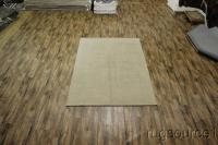 Rugsource Traditional Gabbeh Hand Knotted Oriental 6X9 ...