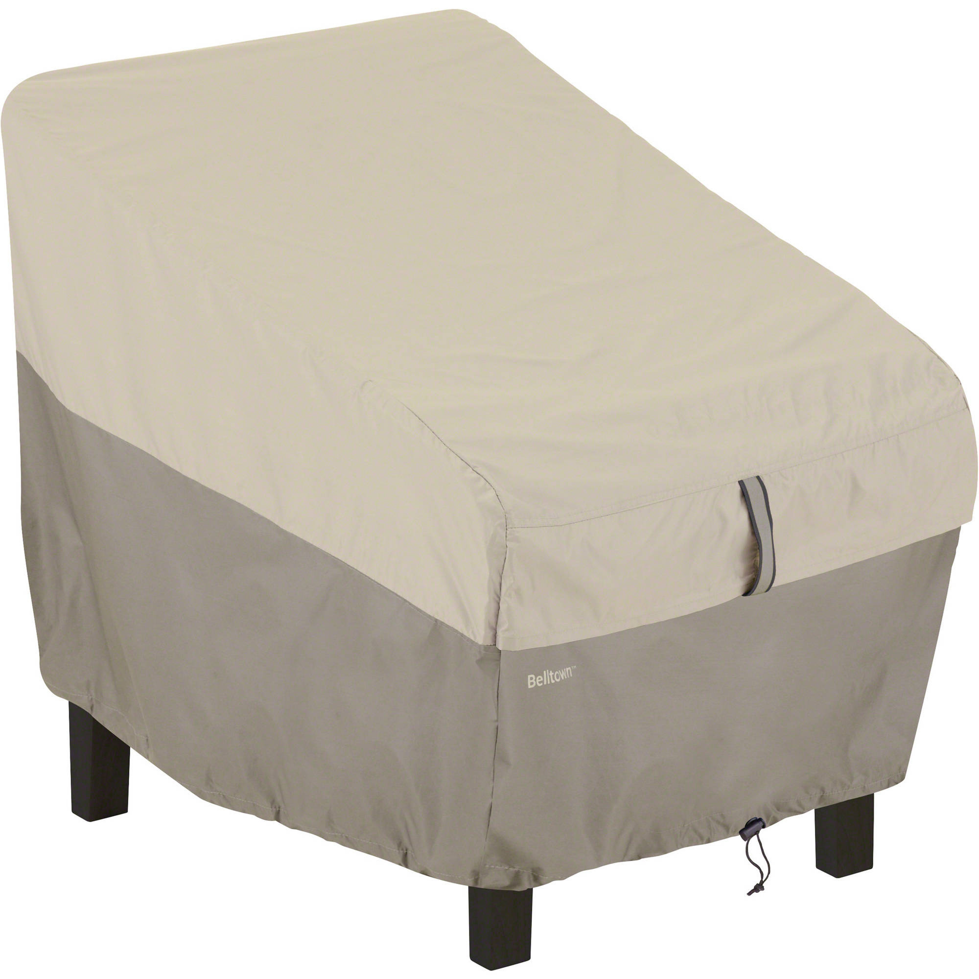 grey patio chair covers massager pad nonconfig