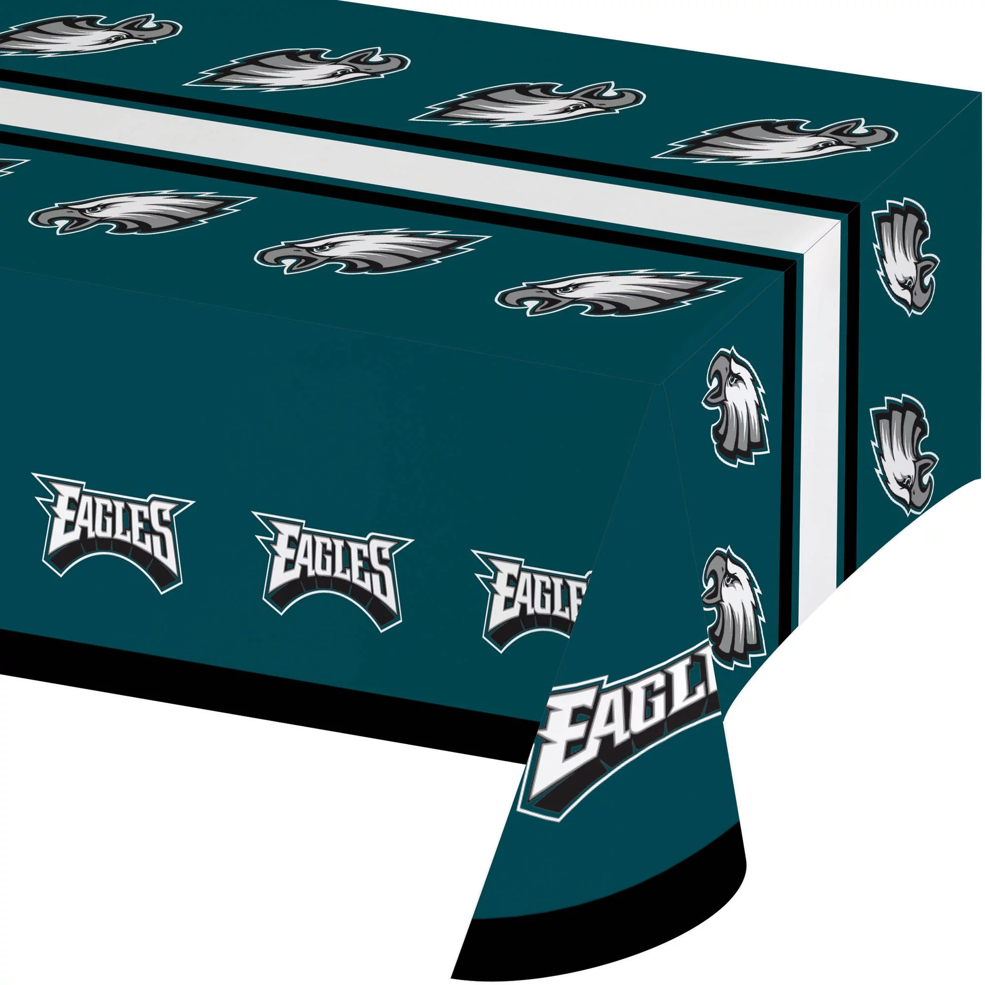 philadelphia eagles chair sleeping in a instead of bed nfl tailgate by rawlings